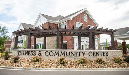 Wellness Community Center