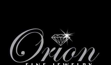 Orion Fine Jewelry