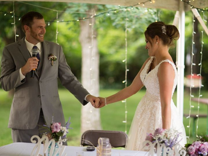 Tmx Img 1379 51 1897555 157734582148585 Florissant, MO wedding dj