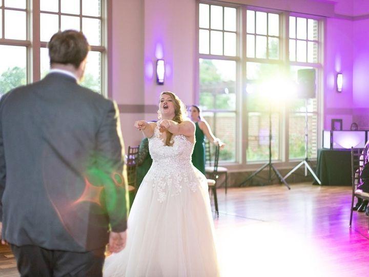Tmx Img 1388 51 1897555 157447188625152 Florissant, MO wedding dj