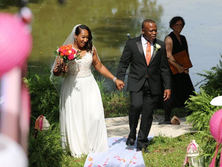 Tmx Img 5799 51 1897555 159345684511387 Florissant, MO wedding dj