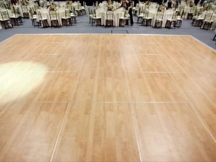 Tmx Birch Dance Floor 51 8555 157653241667982 Boulder wedding rental