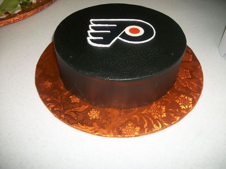 59ad73a103507443 1530136539 d7b64f326714644c 1530136539056 2 flyers grooms cake