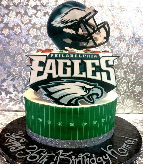 a0263797993198ea 1530136576 aec2509a4135f9e9 1530136576572 4 Eagles cake used p