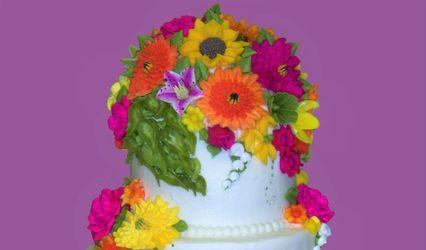 Ann's Cake Pan 1