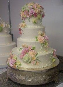 Tmx 1530136530 77b4681c218e8325 1530136530 822b3fdf79086dff 1530136531026 1 Plateau Horsham wedding cake
