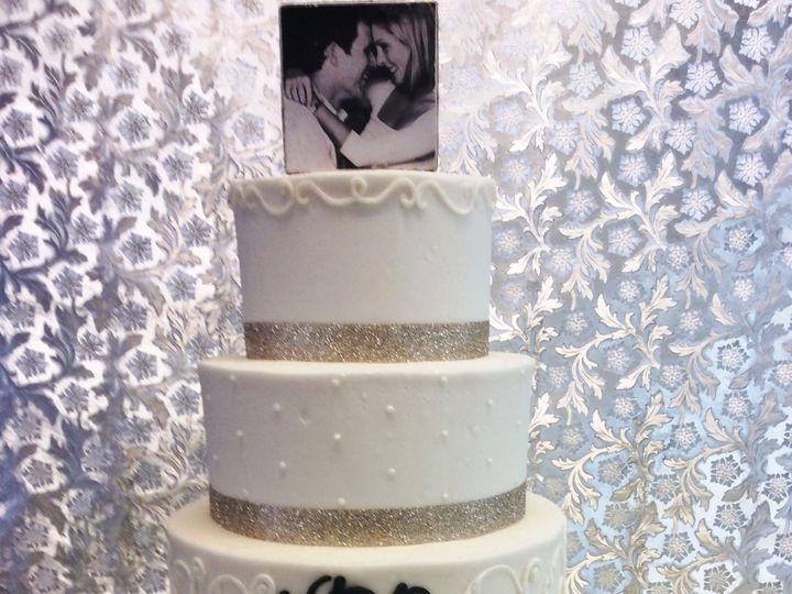 Tmx 1530136923 59353bed37255196 1530136922 032d82b0cda6e114 1530136921265 28 Package Used Horsham wedding cake