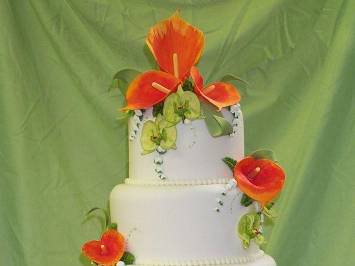 Tmx 2006 51 308555 1555694363 Horsham wedding cake