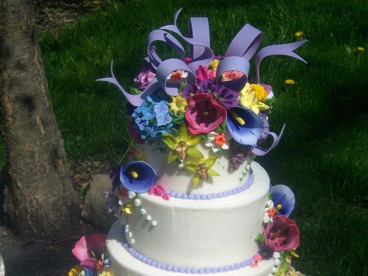 Tmx Cleaned Up Version Rba Second Place Winner 2016 51 308555 1555694367 Horsham wedding cake