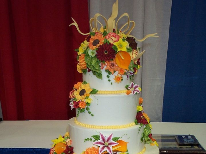Tmx Rba 2006 001 51 308555 1555694359 Horsham wedding cake