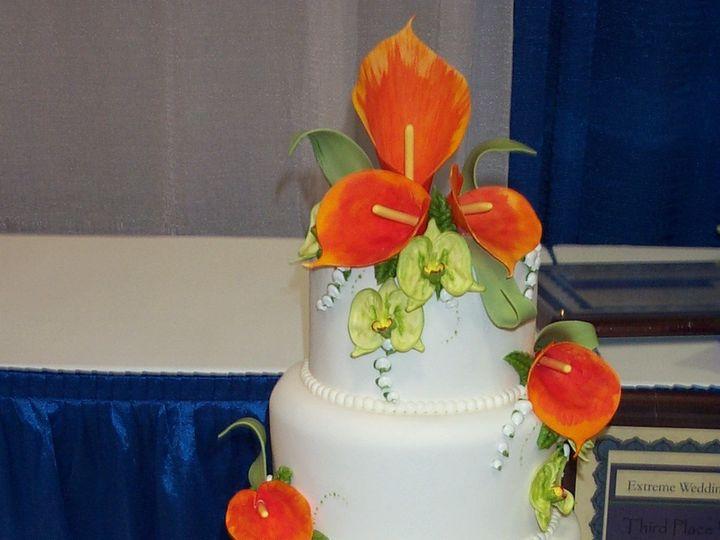 Tmx Rba 2006 002 51 308555 1555694371 Horsham wedding cake