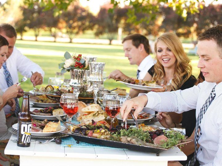 Tmx 1450201622422 22 Eagle, Idaho wedding catering