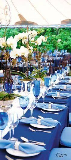 Tmx 1450201676338 123 Eagle, Idaho wedding catering