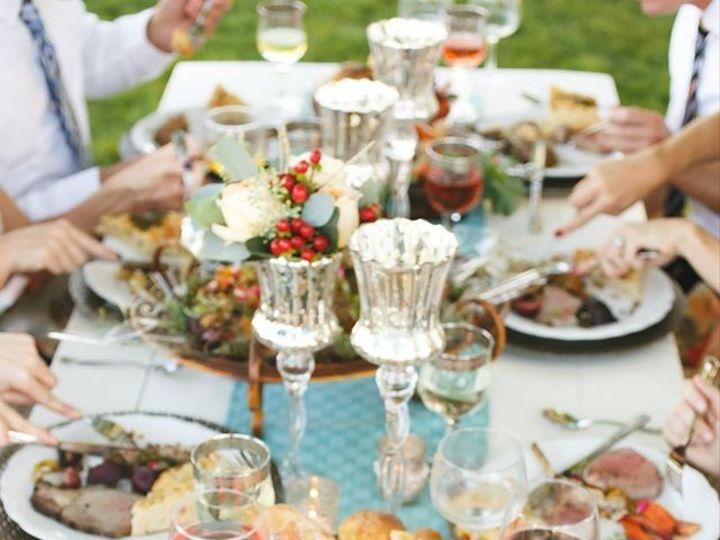 Tmx 1450201707122 3333 Eagle, Idaho wedding catering