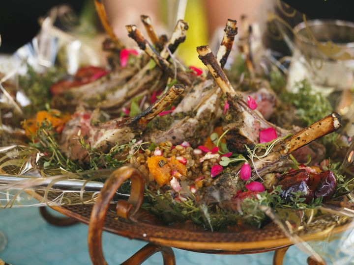 Tmx 1450201717476 Ce Eagle, Idaho wedding catering