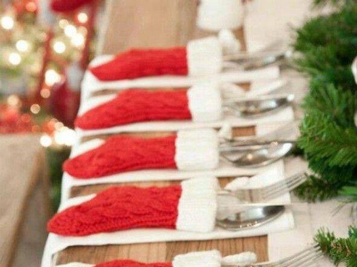Tmx 1450201731596 Center Eagle, Idaho wedding catering