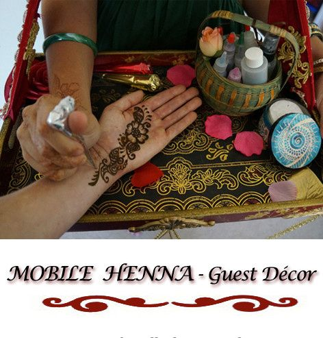 Tmx 1435615885468 Mobilehennatray Oakland wedding rental