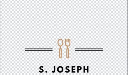 chef Sauny Joseph