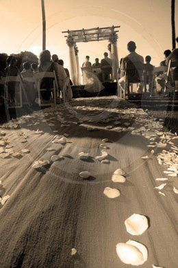 anafotos-El Tamarindo Wedding 2