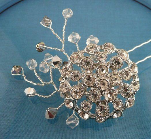 Tmx 1207408680217 Audrey Philadelphia wedding jewelry