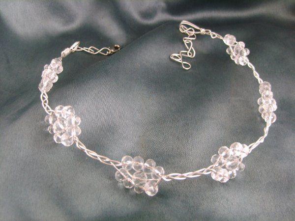 Tmx 1207409312717 MaidenConvertible Philadelphia wedding jewelry