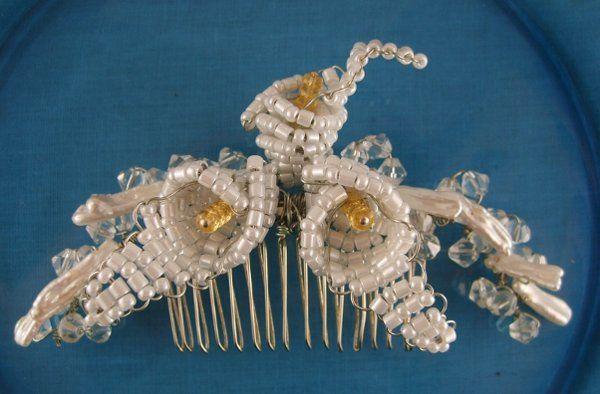 Tmx 1207409938655 Lilypic Philadelphia wedding jewelry