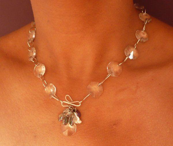 Tmx 1207410074967 ADCN Philadelphia wedding jewelry