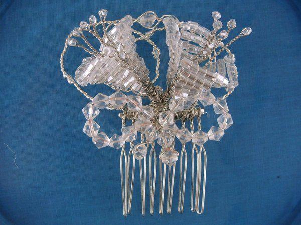 Tmx 1207410929780 Ribbons%26Bows Philadelphia wedding jewelry