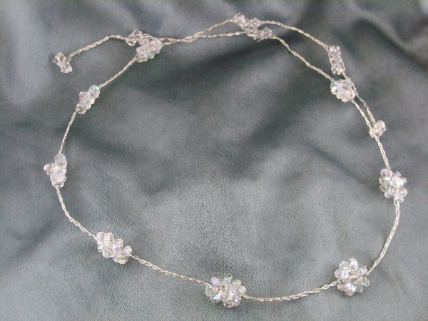 Tmx 1207411732467 Maiden Philadelphia wedding jewelry