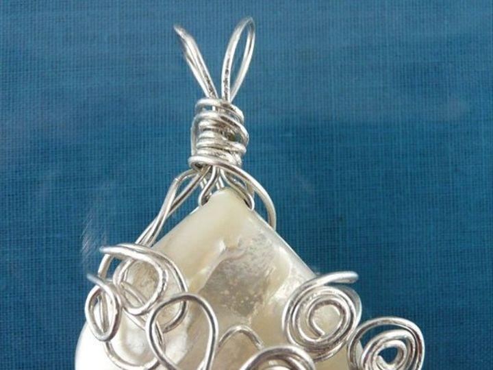 Tmx 1207618163934 MOP Philadelphia wedding jewelry