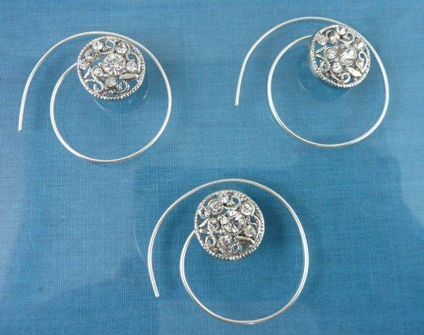 Tmx 1215647944067 FiligreeCoil Philadelphia wedding jewelry