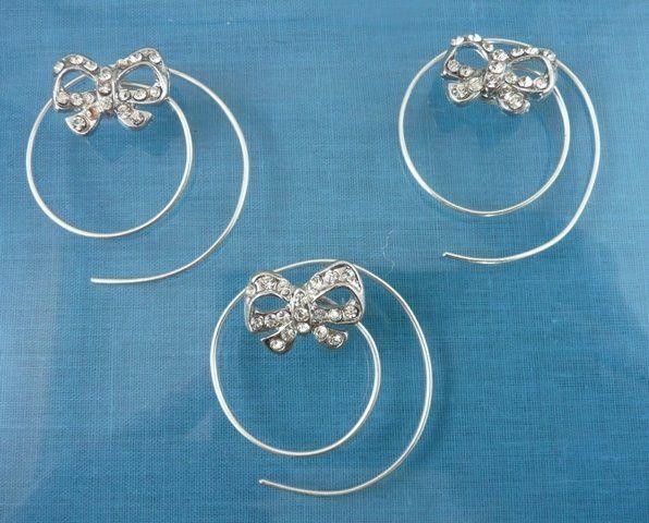 Tmx 1215648057864 BowCoil Philadelphia wedding jewelry