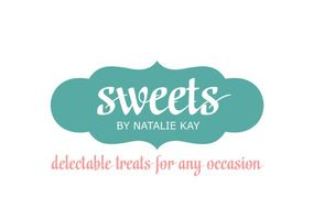 Sweets by Natalie Kay