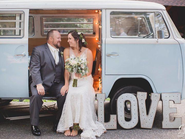 Tmx 1533823848 C840058d4642f7ef 1533823846 681432d00dfa0ec2 1533823845467 1 Car With Love Norristown, Pennsylvania wedding florist