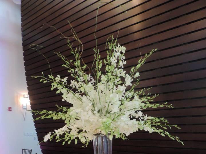 Tmx 1533823890 B1662b6fd2cea553 1533823889 03a1459d9cab9cec 1533823887261 4 IMG 1178 Norristown, Pennsylvania wedding florist