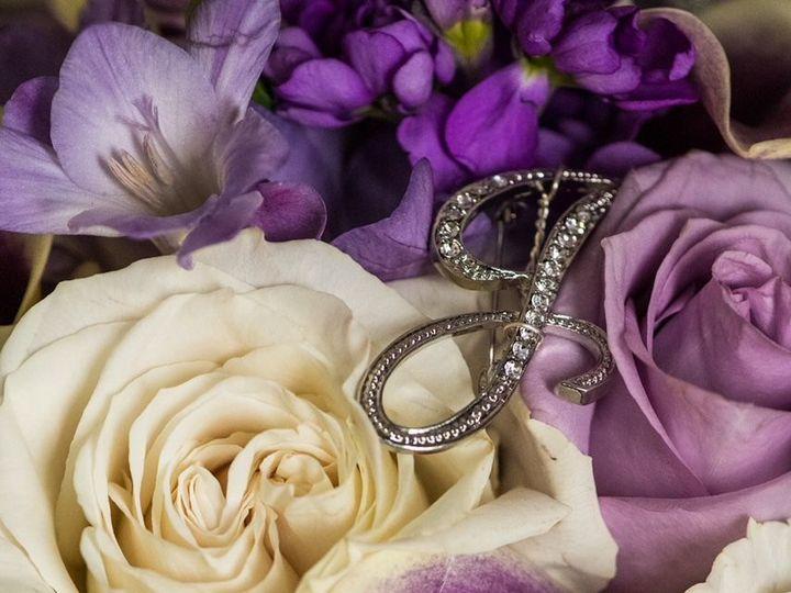 Tmx 1533824047 C964b38c076201b0 1533824046 Db04dee9ee677fdc 1533824043960 2 IMG 0099 Norristown, Pennsylvania wedding florist