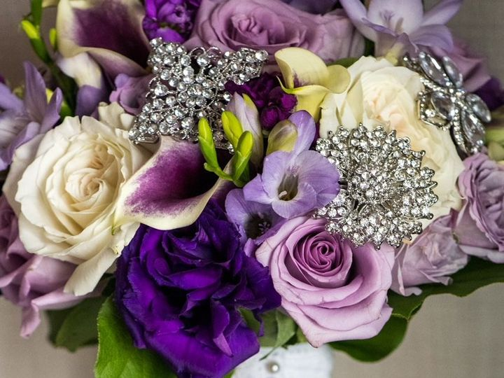 Tmx 1533824047 F4aa401e2112dfaa 1533824046 2f1aa1b6a0cbce33 1533824043958 1 IMG 0095 Norristown, Pennsylvania wedding florist