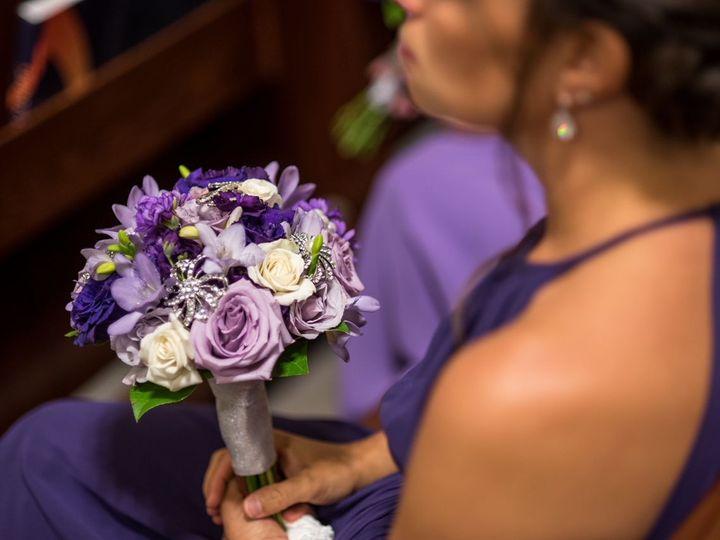 Tmx 1533824048 0352a2b7baca3f48 1533824047 Cc160406545966af 1533824043964 5 IMG 0460 Norristown, Pennsylvania wedding florist