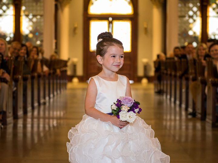 Tmx 1533824048 688e71a7afe91d8a 1533824046 96796a2af7db3ea3 1533824043963 4 IMG 0420 Norristown, Pennsylvania wedding florist