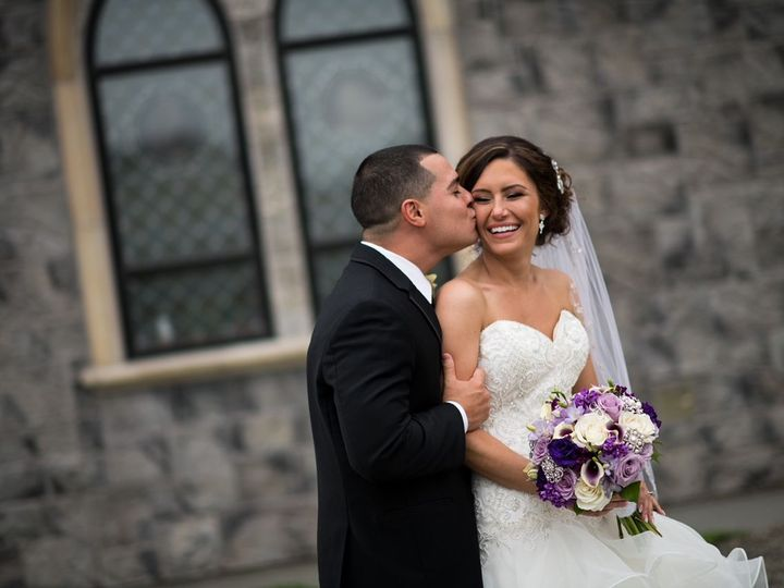 Tmx 1533824048 C228cbc834e23302 1533824047 C0acc10f22d7e2b2 1533824043966 7 IMG 0681 Norristown, Pennsylvania wedding florist