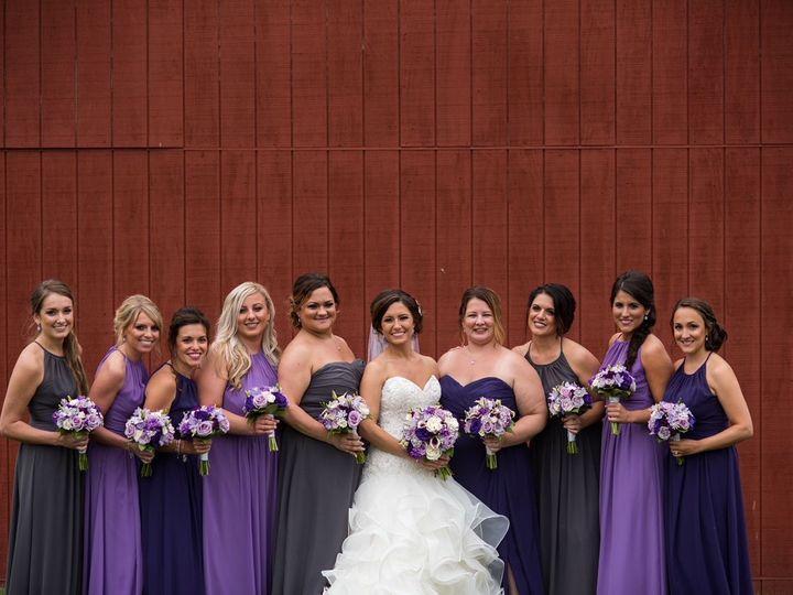 Tmx 1533824049 Eff1191625841f86 1533824047 C2880a761e9b962f 1533824043967 8 IMG 0705 Norristown, Pennsylvania wedding florist