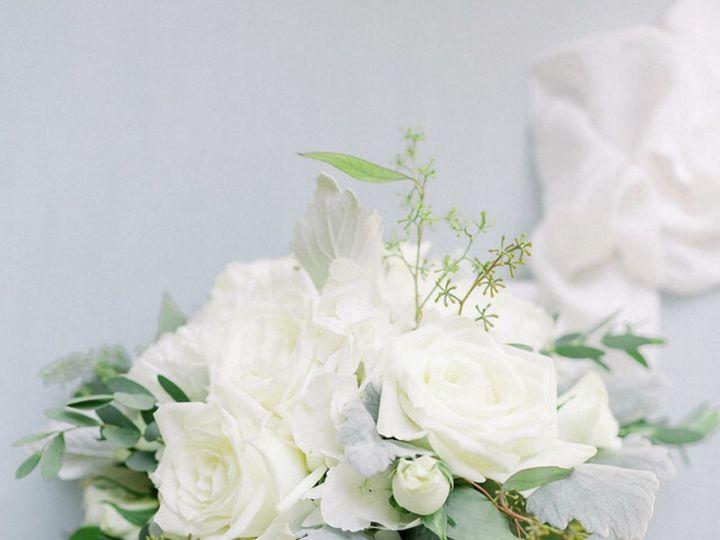 Tmx 1533824145 C38ec7e7f863b970 1533824142 B0097c40fff047c8 1533824141576 1 Image1 Norristown, Pennsylvania wedding florist