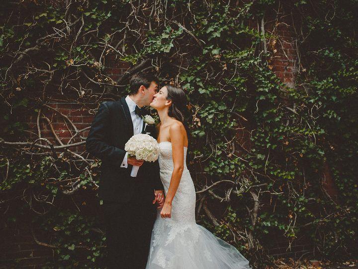 Tmx 1533824524 27d6f0f5de0d68ac 1533824523 3768de2af20507f5 1533824521261 2 IMG 1253 Norristown, Pennsylvania wedding florist