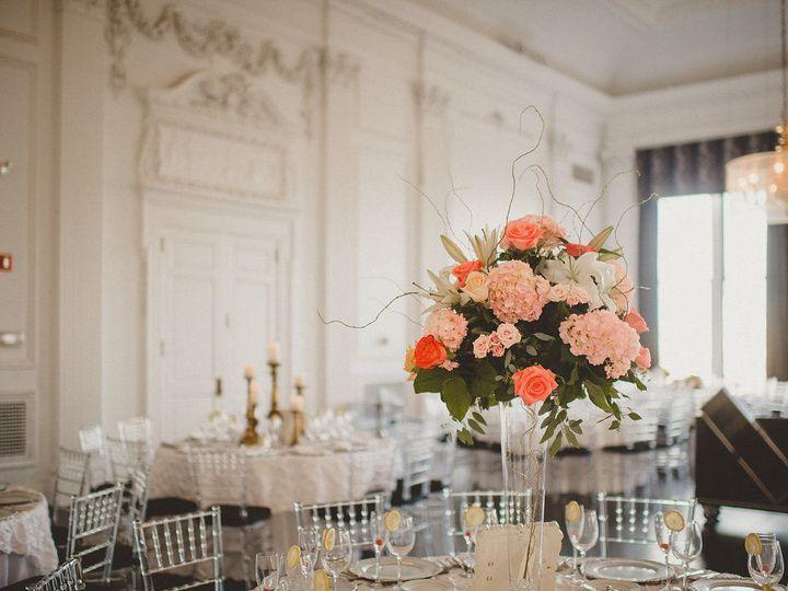 Tmx 1533824526 3429aadfcd4a627a 1533824525 E642d00f1d00f3eb 1533824521270 11 IMG 1286 Norristown, Pennsylvania wedding florist