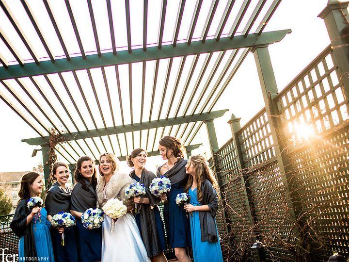 Tmx 1533825556 2bf8b1b868477082 1533825554 B2ad5ae8b7e56ae4 1533825552703 4 IMG 0420 Norristown, Pennsylvania wedding florist