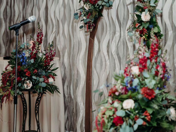 Tmx 20210320 Ca Wedding 164 51 779555 162430946770534 Norristown, Pennsylvania wedding florist
