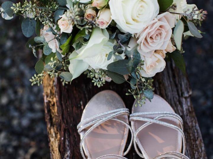 Tmx Img 0310 51 779555 161125796048409 Norristown, Pennsylvania wedding florist