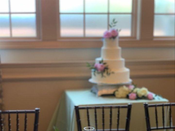 Tmx Img 1113 51 779555 162430960144468 Norristown, Pennsylvania wedding florist