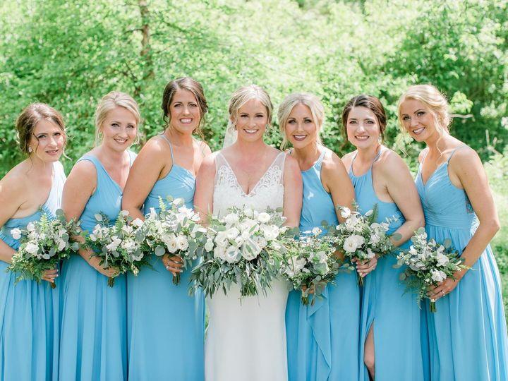 Tmx Img 1485 51 779555 162430949771733 Norristown, Pennsylvania wedding florist