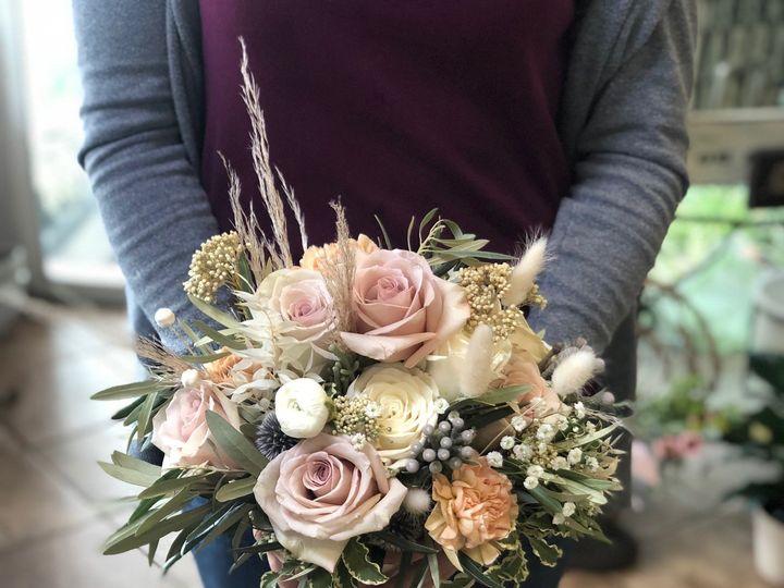Tmx Img 1489 51 779555 162430958496855 Norristown, Pennsylvania wedding florist